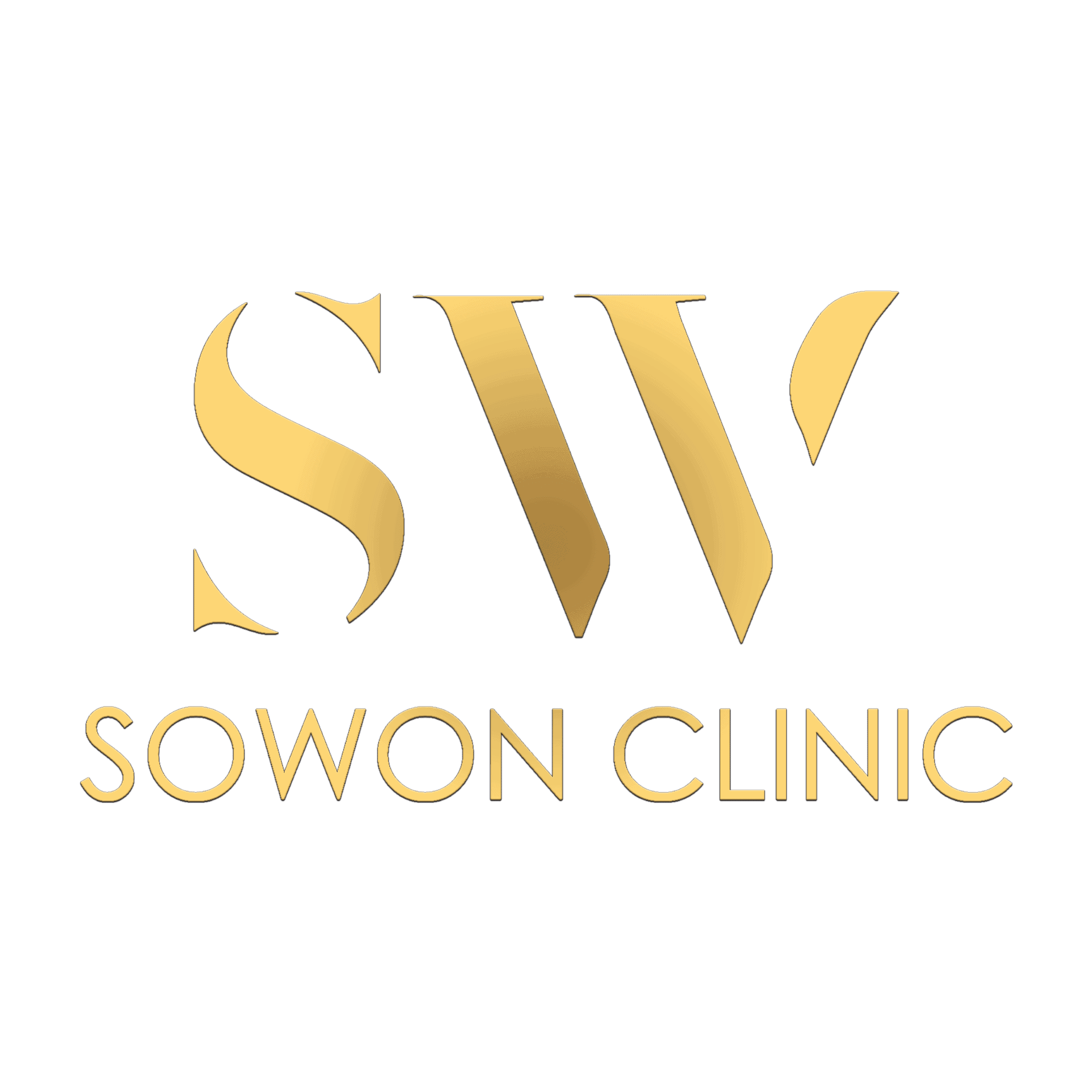 SoWon Clinic