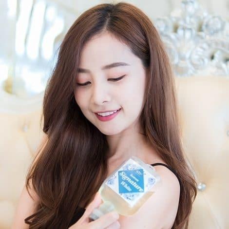 ฉีดผิวขาว โซวอนคลินิก