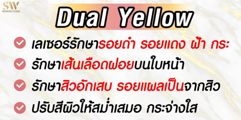 dual-yellow-e1610442854695