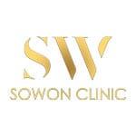 SoWon Clinic